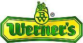 Werner's